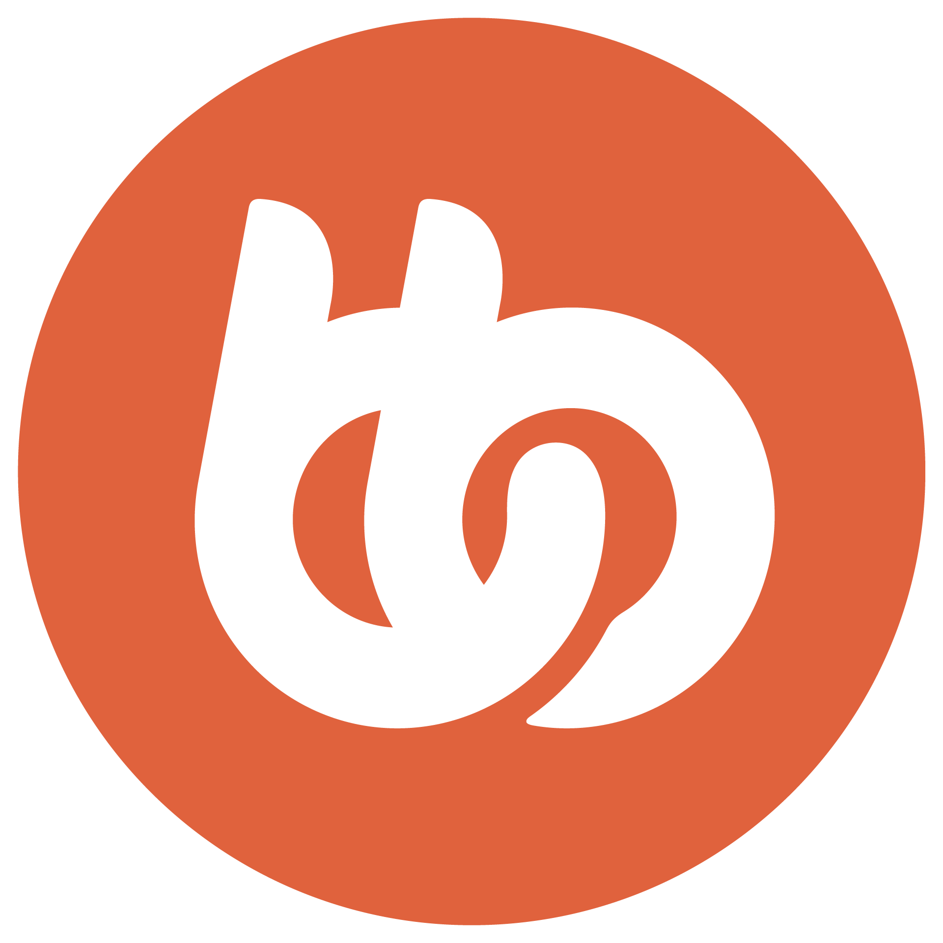 BB_Logos_Colored_Icon